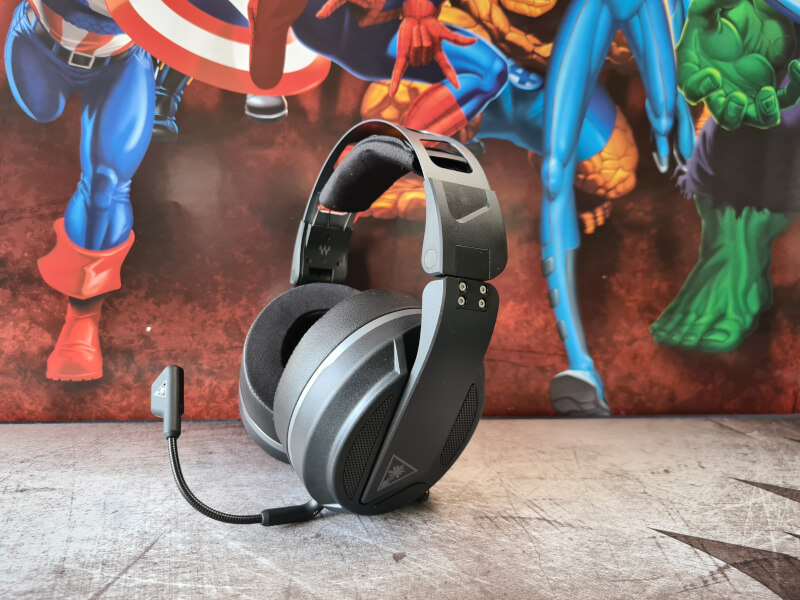 roccat ultimate master beach gaming 2020 cooler corsair logitech turtle Headset astro guide hyperx over-ear steelseries.jpg