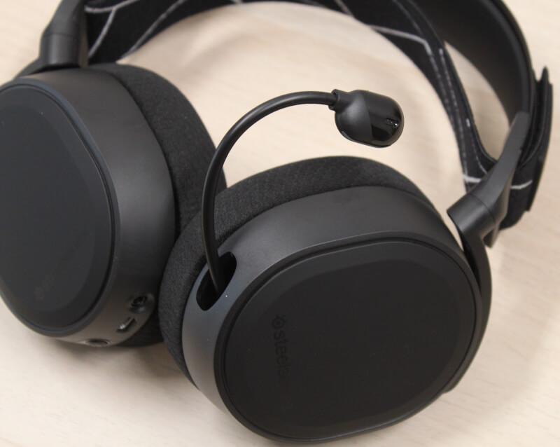 fleksibel_mikrofon_discord_certificeret_arctis_9_steelseries