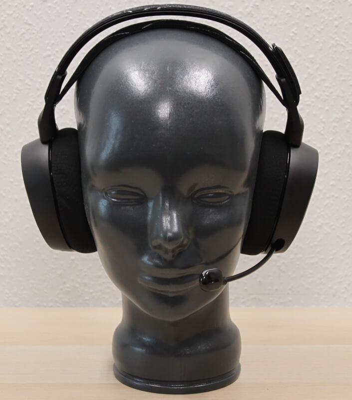 22_klassisk_arctis_steelseries_Design_headset_sort_komfort