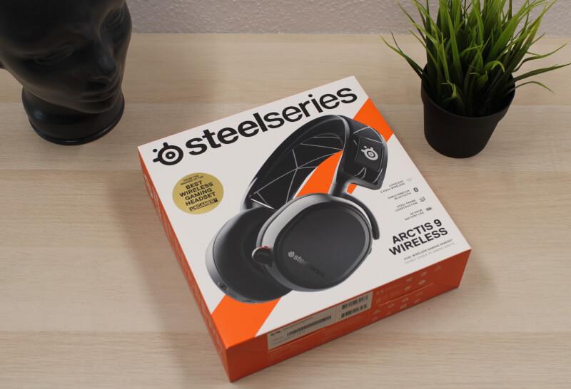 2_kasse_front_Steelsereies_Arctis_9_wireless_gaming_headset