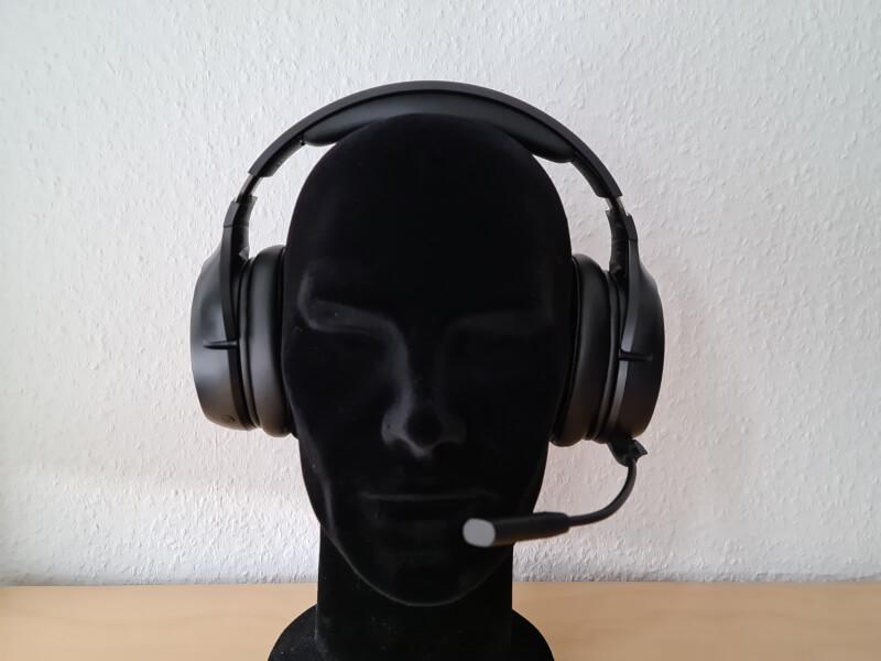 cooler_master_mh670_headset.jpg