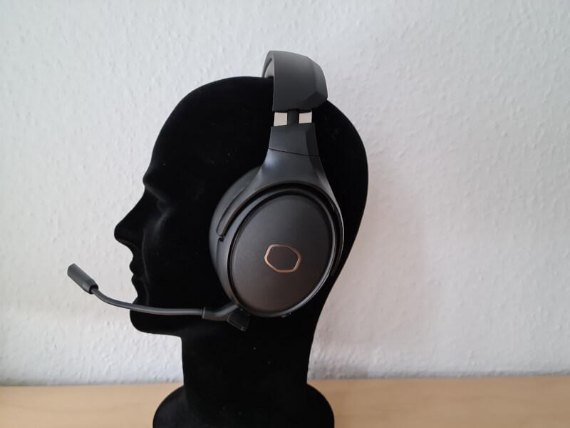mh670_wireless_headset.jpg
