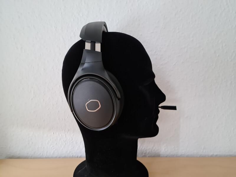 wireless_headset_mh670_cm.jpg