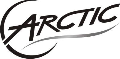 Arctic Accelero Xtreme 5970