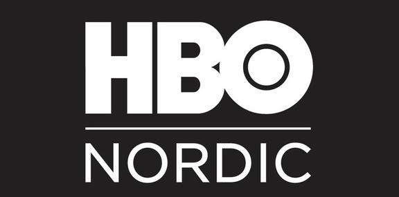 Hbo Nordic Huijaus