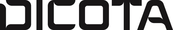 Dicota logo