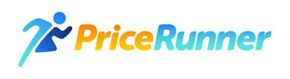 Priserunner logo