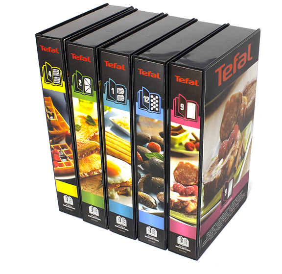 tefal_snack_collection_11