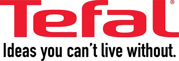 tweak_dk_tefal_logo