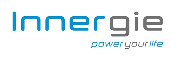 Innergie logo