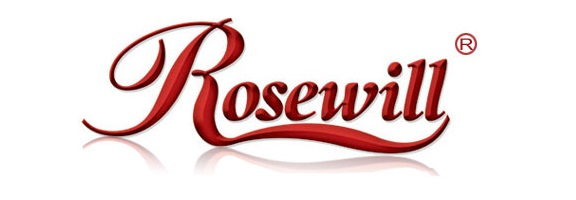 Rosewill logo