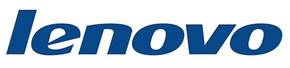 Lenovo_Logo_-_2005_original