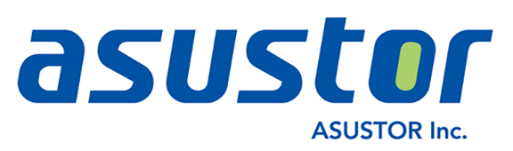 tweak_dk_asustor_logo