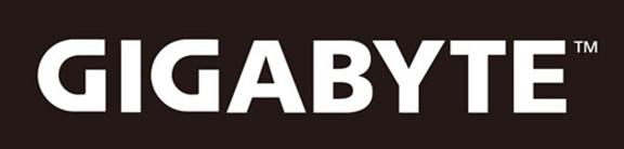 tweak_dk_gigabyte_logo