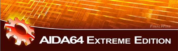 tweak_dk_aida64_extreme_edition