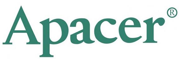 tweak_dk_apacer_logo