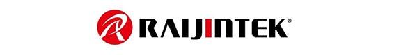 RAIJINTEK logo