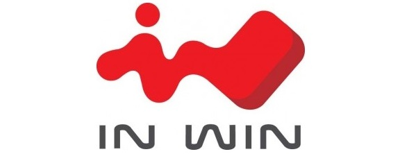 In Win logo