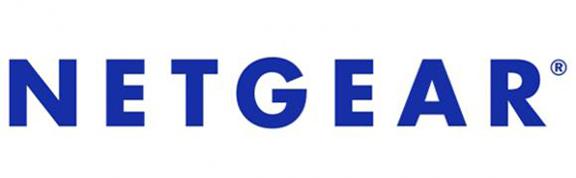 tweak_dk_netgear_logo