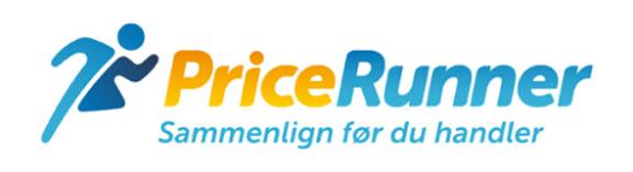 tweak_dk_pricerunner_logo