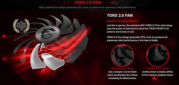torx_20_fans