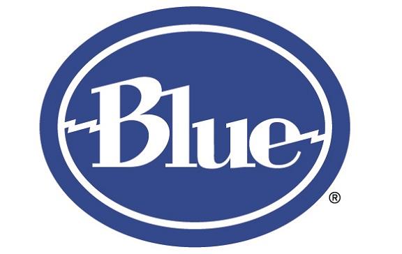tweak_dk_Blue_Yeti_Limited_1