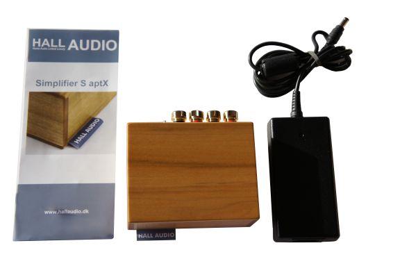 tweak_dk_hall_audio_simplifiersaptx_006