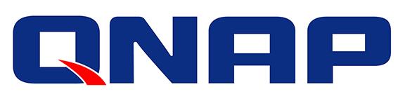 tweak_dk_qnap_logo