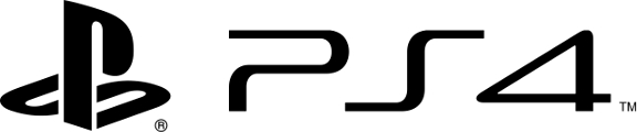 tweak_dk_ps4_logo_576px