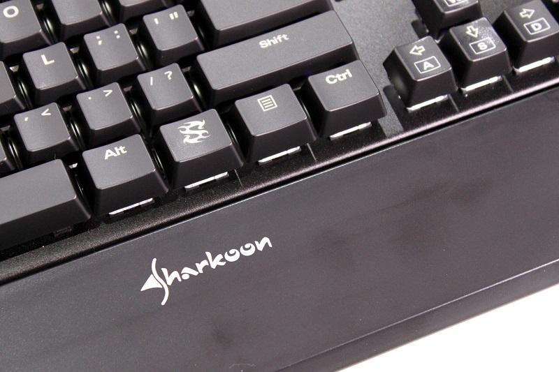 sharkoon_skiller_mech_SGK1_gaming_tastatur_tweak_dk_28