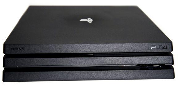 Playstation4_pro_dynamic4k_tweak.dk