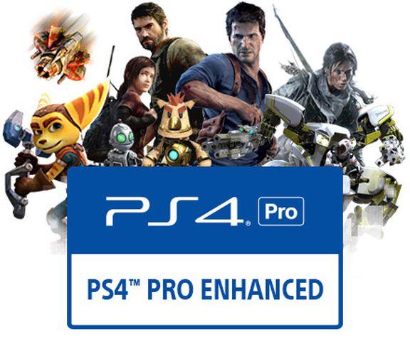 ps4-pro-enhanced-games-two-column_tweak_dk