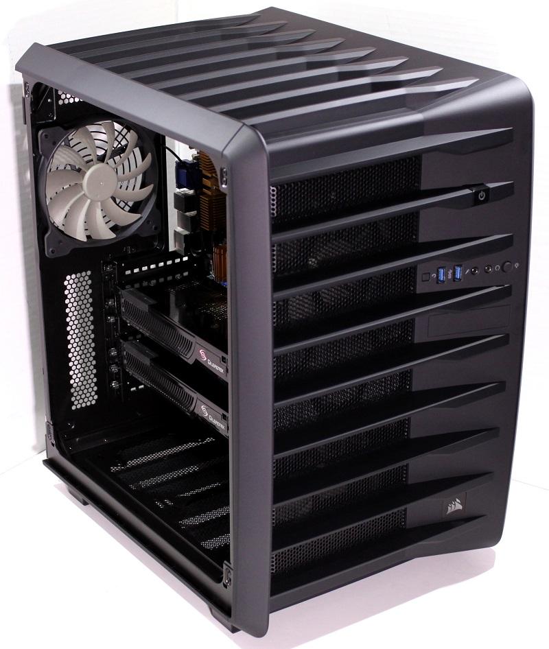Corsair_Carbide_Air_740_Cube_Gaming_Case_Tweak_dk_30