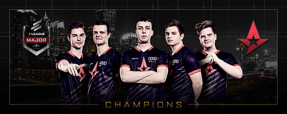 astralis_winner_eleague_major