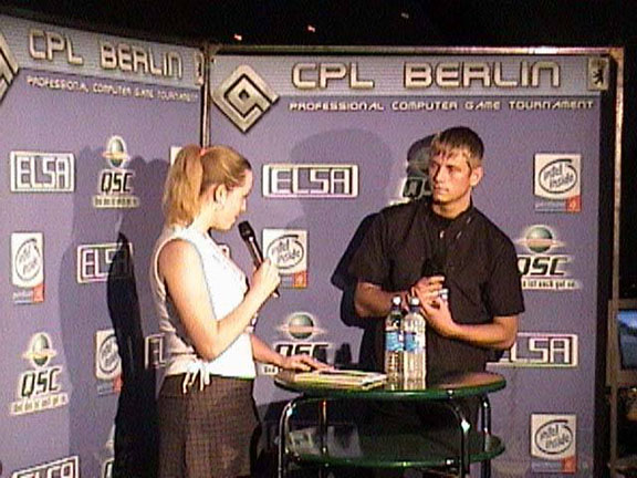 cpl_berlin_2000_esport_zargoth_tweak_dk