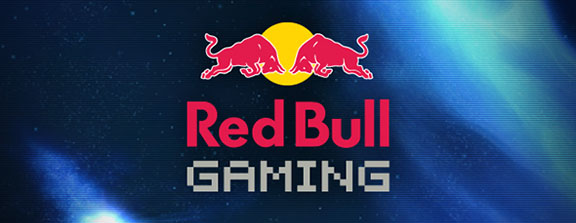 logo_red_bull_gaming_tweak_dk