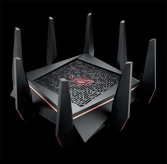 asus_rog_rapture_router_tweak_dk