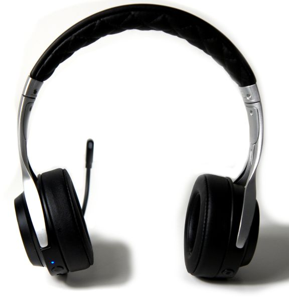 aural_supra_headset_amplified_Lucidsound_ls20_tweak_dk