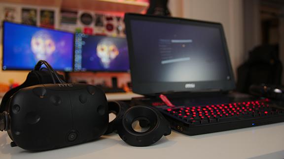 vr_msi_laptop_gaming_htc_vive_tweak_dk