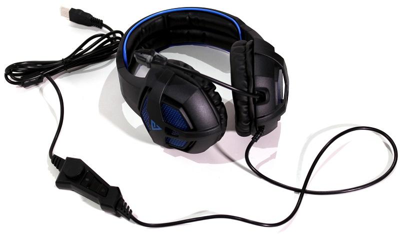 Paracon_Talon_gaming_headset_Tweak_dk_4