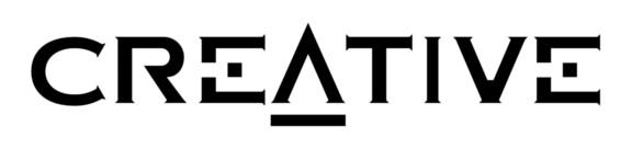 tweak_dk_creative_logo