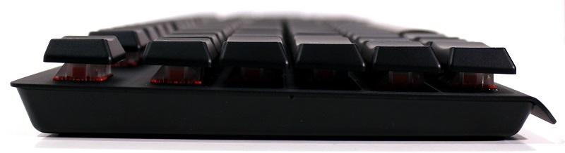 Tesoro_GRAM_Spectrum_RGB_Tastatur_Tweak_dk_19