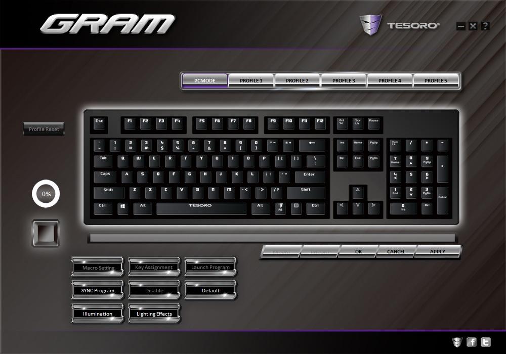 Tesoro_GRAM_Spectrum_RGB_Tastatur_Tweak_dk_26