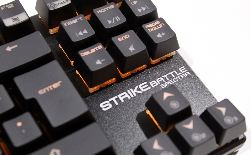 Ozone_STRIKE_BATTLE_Spectra_RGB_Gaming_tastatur_Tweak_dk_37