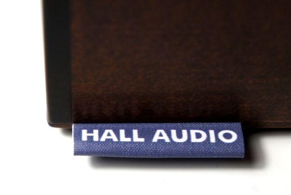 hall_audio_logo_simplifier_m_tweak_dk