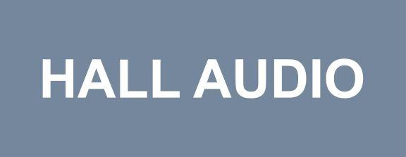 tweak_dk_hall_audio_logo