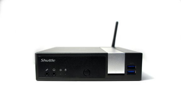 front_connections_usb_3.0_shuttle_dx_30_barebone_pc_tweak_dk
