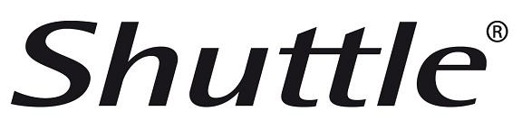 tweak_dk_shuttle_logo_576px