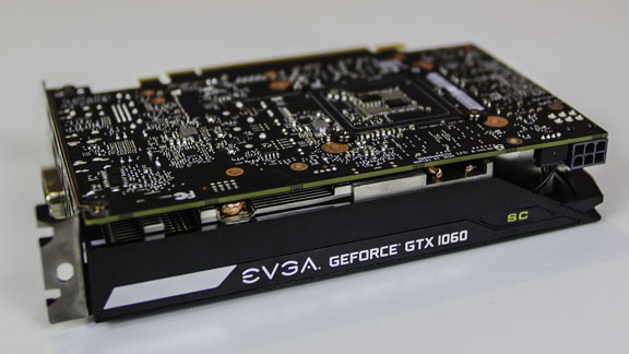 evga_gtx1060_sc_gaming_back_tweak_dk