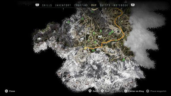 horizon_zero_dawn_map__tweak_dk